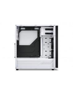 """Fujitsu 5.25"""" 3-pack"""