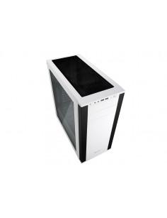 """Fujitsu 3.5"""" 10-pack"""