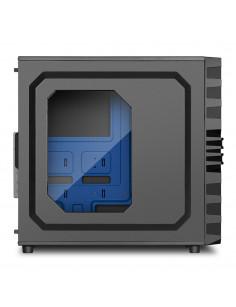 Cisco Catalyst 4500E