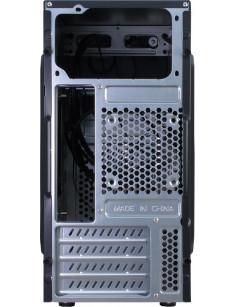 Fujitsu SAS cable SFF 8470 to 4xSFF 8088 3m