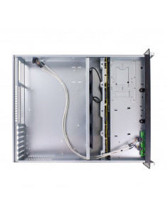 Seiko Instruments DPU-S245