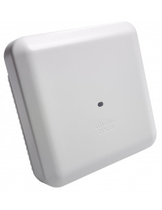 StarTech.com 6ft DisplayPort - DVI