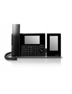 M-Cab HDMI Hi-Speed 1m black