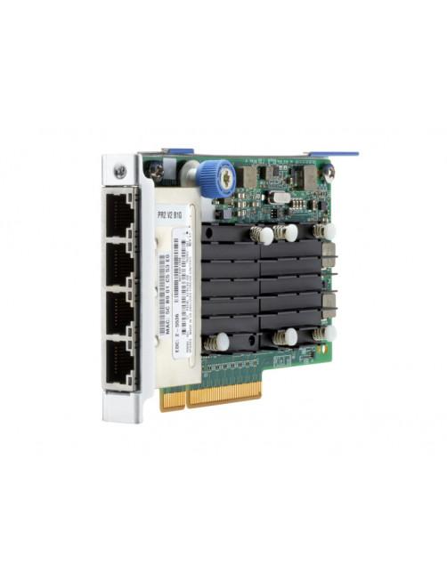 StarTech.com 8in SATA Serial ATA Cable
