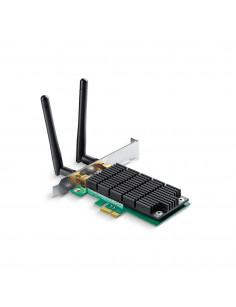 TomTom 9UUC.002.01 network antenna