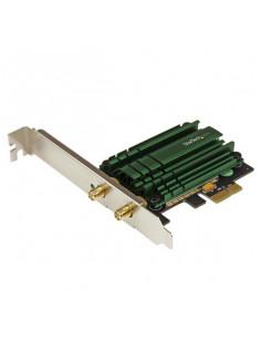 Transcend JetRam JM1333KLN-2G memory module