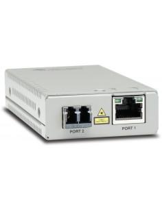 StarTech.com 2 Port Native PCI Express RS232 Serial Adapter Card with 16550 UART - Serial adapter - PCI Express x1 - RS-232 - 2