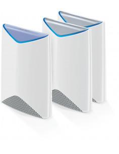 LevelOne POS-4001 network splitter