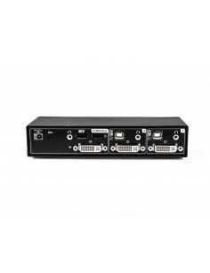 Cisco AIR-AP-BRACKET-2-
