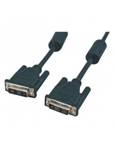 HP 142257-B28 power cable