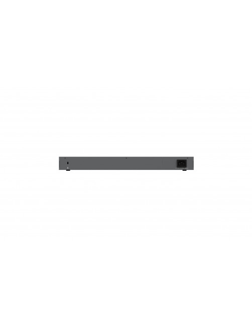 Philips 22AV1104A/10 remote control