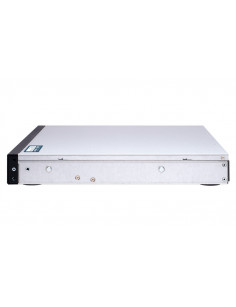 LevelOne GVT-0201 network media converter