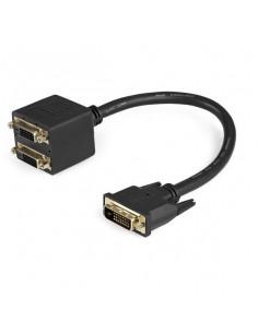 APC NetBotz USB Cable, Plenum-rated - 16ft/5m
