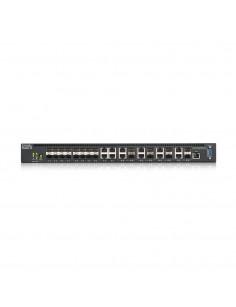 Fujitsu 2TB 7200 rpm SATA