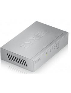 Equip 332714 video splitter