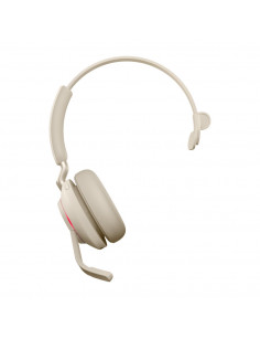 StarTech.com UNISLDSHF19 rack accessory