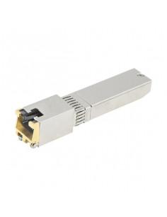 Elo TouchSystems 4GB DDR2-800