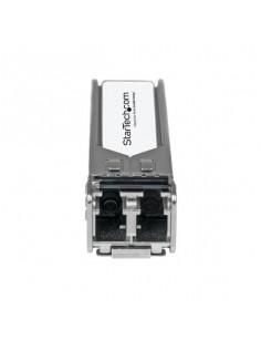 Acer VZ.K0100.001 remote control