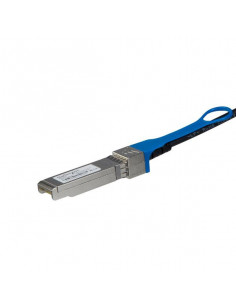 Samsung ML-PAR100 printer cable