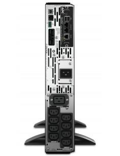 Belkin F3N403CP1.8M firewire cable