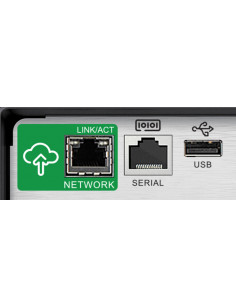 Cisco ASA5585-S40-2A-K9 firewall (hardware)