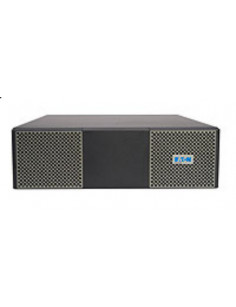Adaptec RAID 6805 Kit
