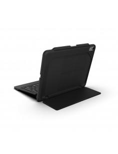 Lenovo 0A61770 notebook accessory