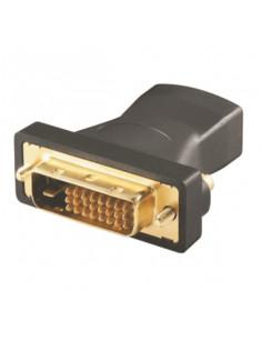 Pelikan 1 Cartridge