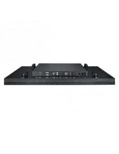 Datalogic Gryphon GBT4400