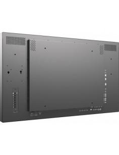 Lexmark X950, X952, X954 Card f/ IPDS