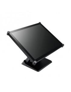 Sony VPLL-FM22PK projection lense