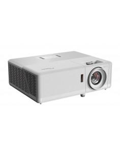 APC W0M-61005 fan