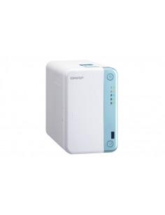 Epson Active Speakers - ELPSP02