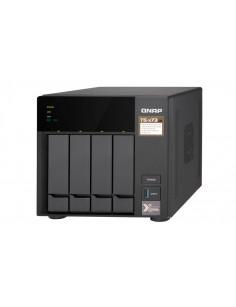 Fujitsu 600GB SAS HDD
