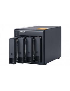 Gigabyte GV-N210D3-1GI video card