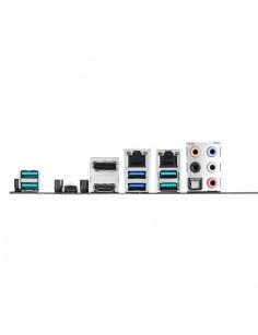ASSMANN Electronic AK-300105-018-S USB cable