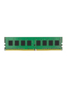 "IBM 900GB 10K 6Gbps SAS 2.5"" SFF HS HDD"