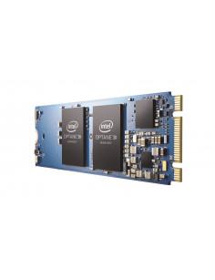 Intel HTS1155LP
