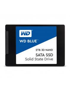 ASSMANN Electronic 30m HDMI AM/AM