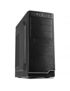 ASSMANN Electronic AK-300301-002-E USB cable