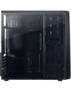 Polycom HDX 4001 UPG Kit