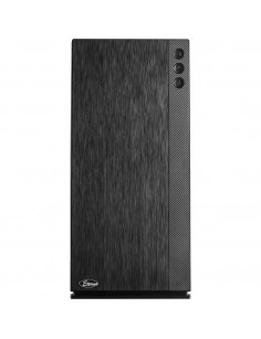 Acer VZ.JBU00.001 remote control