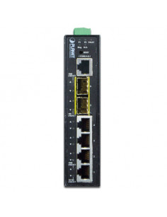 Crucial CT25664BF160B memory module
