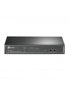 StarTech.com 1m Mini DisplayPort to DisplayPort Adapter Cable – M/M