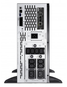 Datalogic Magellan 800i