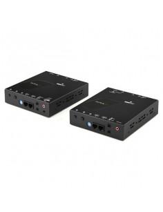 StarTech.com LP4 to 2x LP4 Power Y Splitter Cable - Power cable - 4 pin internal power (F) - 4 pin internal power (M)