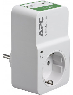AGFEO DECT IP-Basis