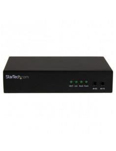 StarTech.com FAN478