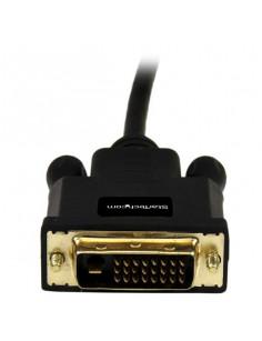 Trendnet TEW-731BR router