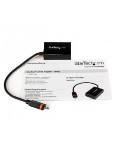 V7 HA201-2EP headset
